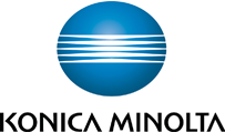 We have Konica Minolta Covered